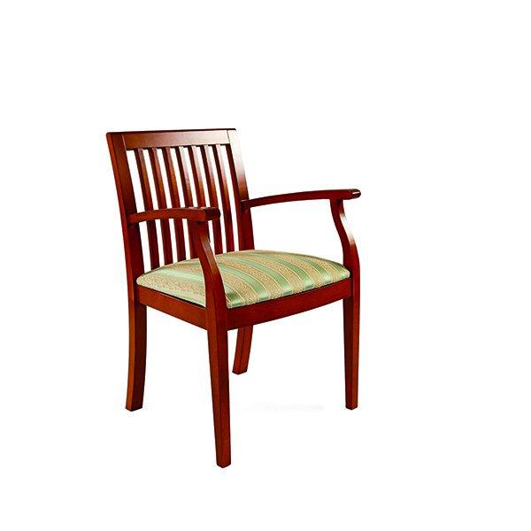 Кресло ФС 01.18