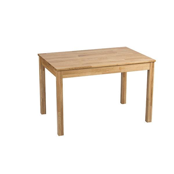 Стол ФС 02.02 (1200)