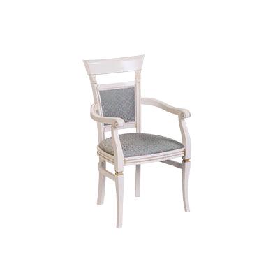 Кресло Виченца