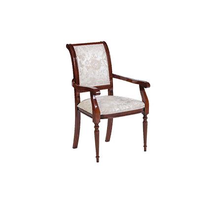 Кресло Империо