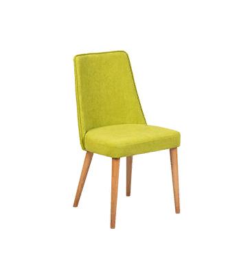 Кресло К-22