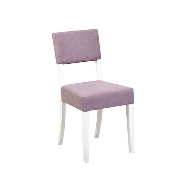 Кресло К-24