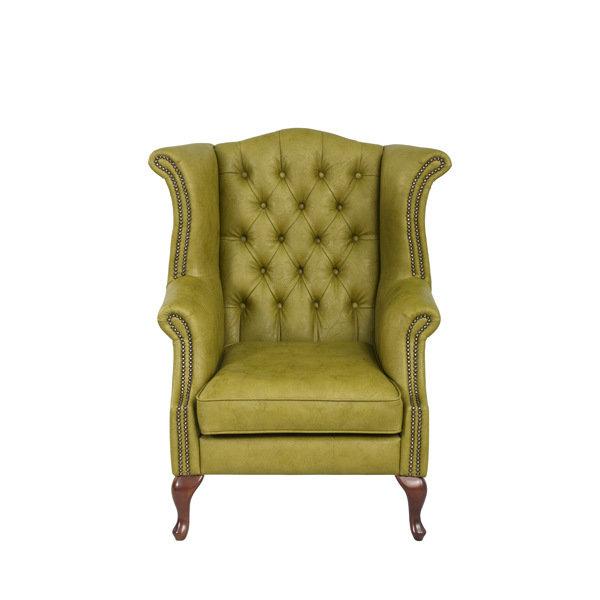 Кресло К-9