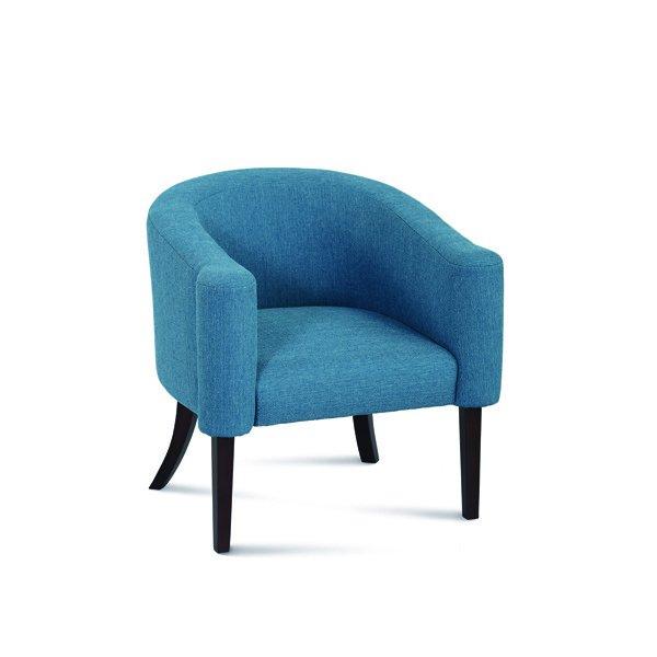 Кресло К-8