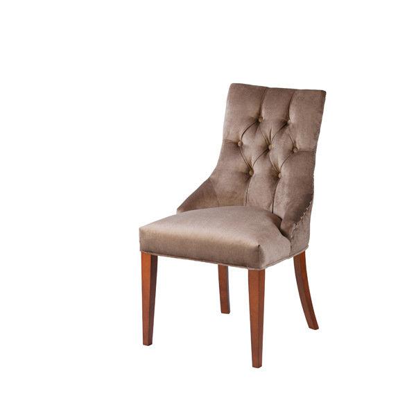 Кресло К-3