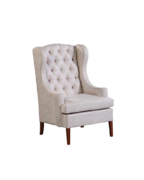 Кресло Борно