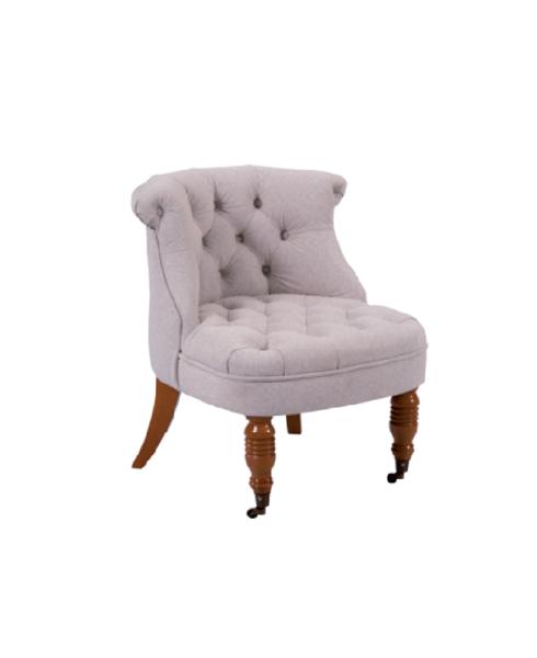Кресло Генуя