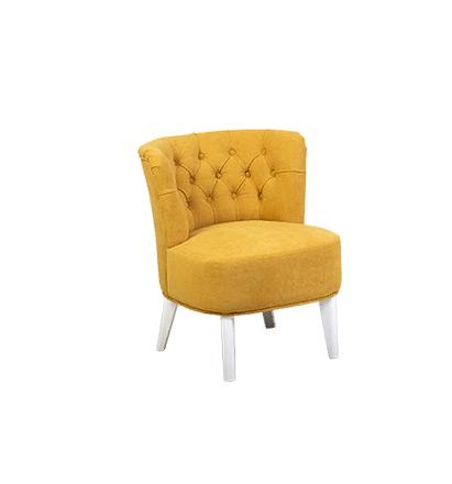 Кресло К-25