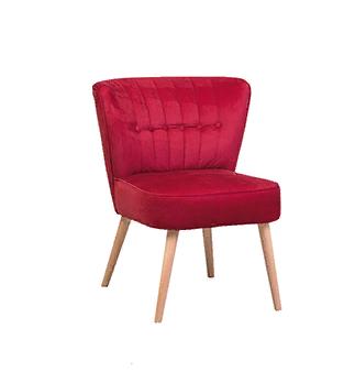Кресло К-27