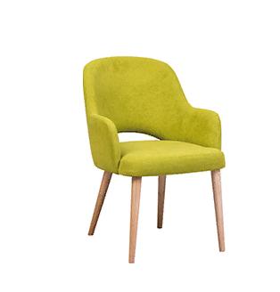 Кресло К-29