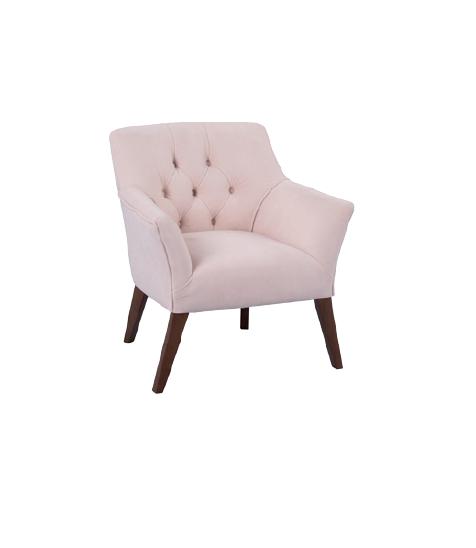 Кресло Фоджа