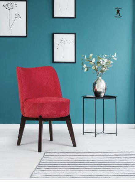 Кресло К-30