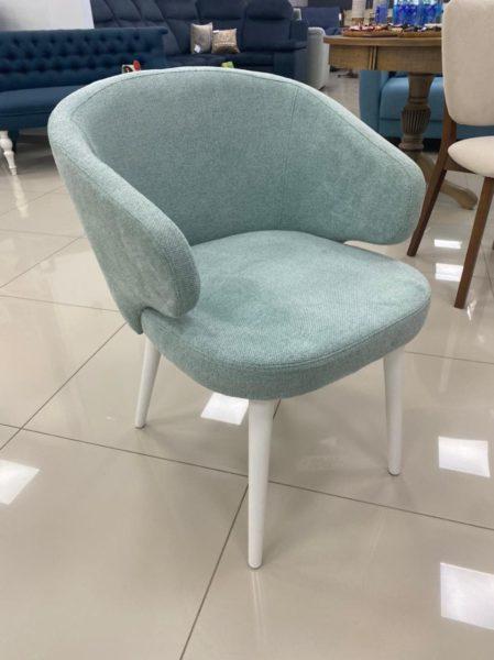 Кресло К-35