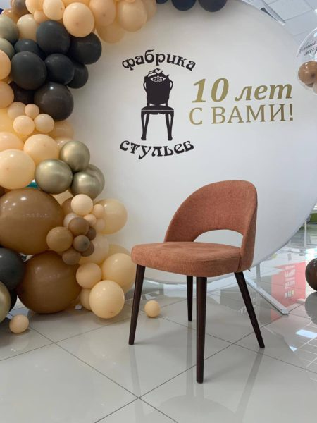 Кресло К-32