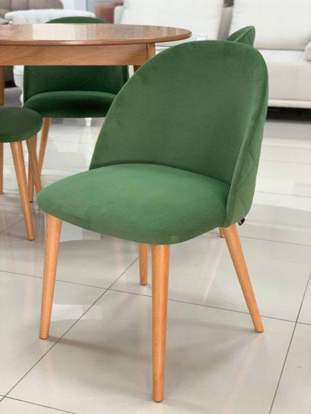 Кресло К-33