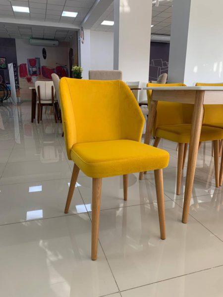 Кресло К-34